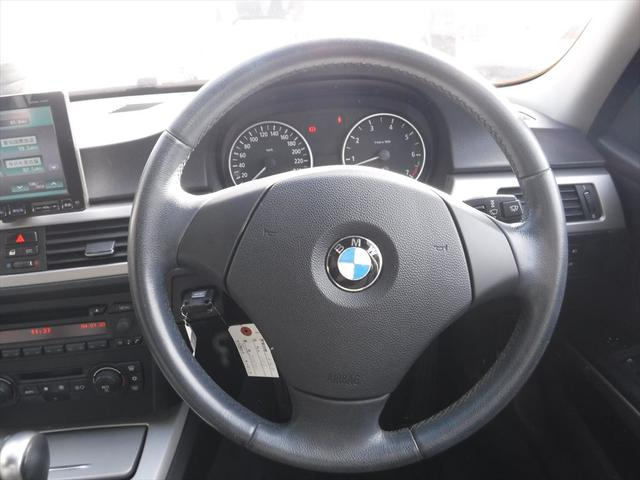 「BMW」「BMW」「セダン」「愛知県」の中古車12