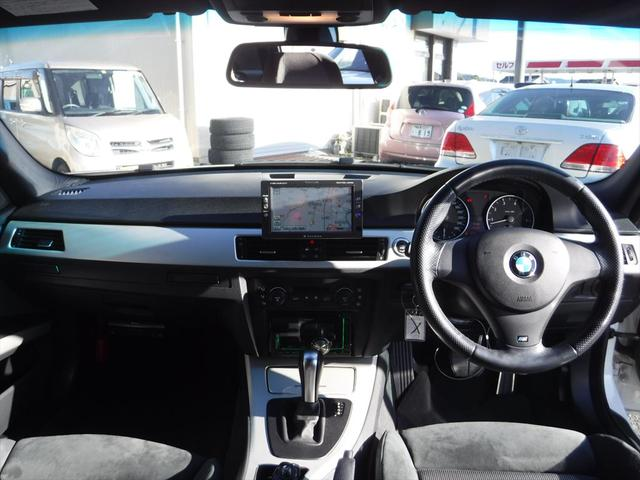 「BMW」「BMW」「ステーションワゴン」「愛知県」の中古車11