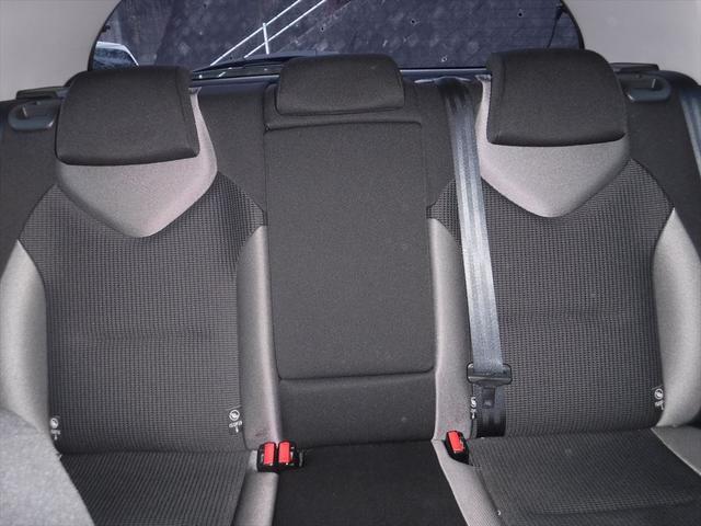 「プジョー」「プジョー 308」「コンパクトカー」「愛知県」の中古車10