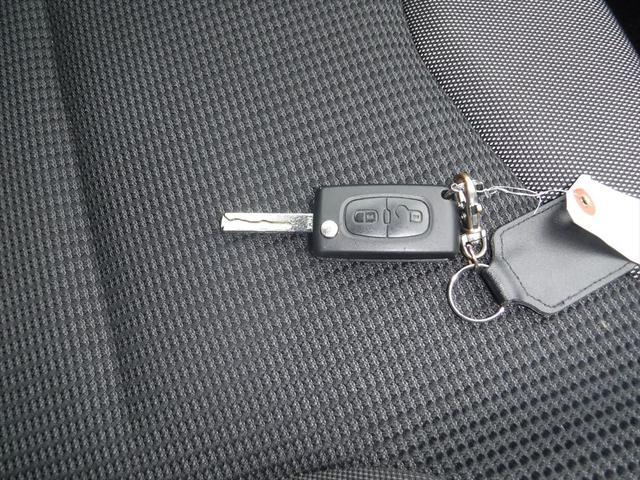 「プジョー」「プジョー 308」「コンパクトカー」「愛知県」の中古車16