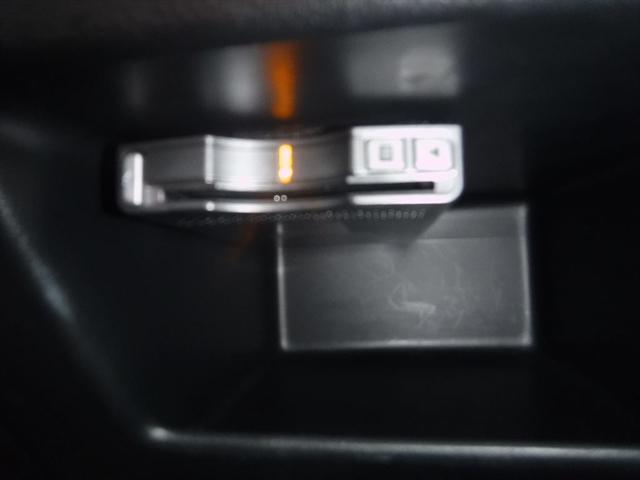 「プジョー」「プジョー 308」「コンパクトカー」「愛知県」の中古車17