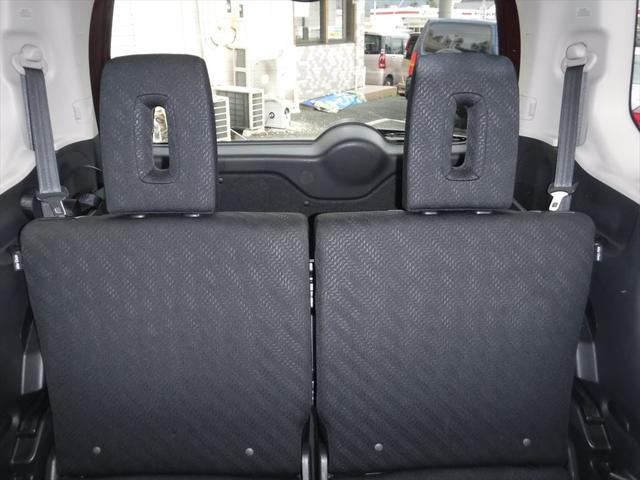 「ホンダ」「N-BOX+カスタム」「コンパクトカー」「愛知県」の中古車9