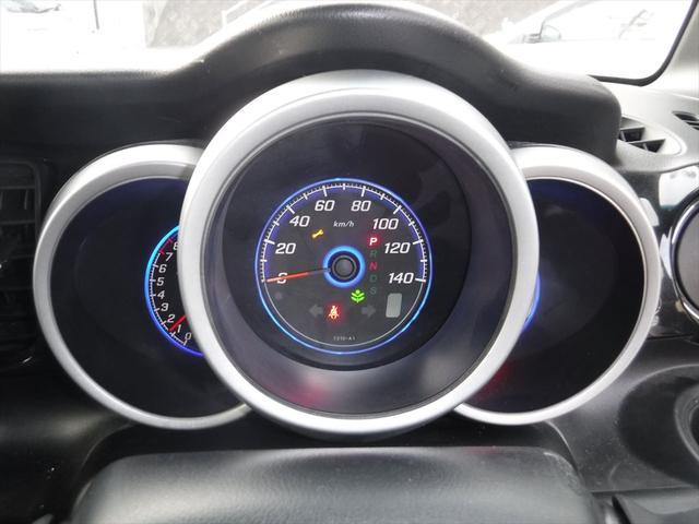 「ホンダ」「N-BOX+カスタム」「コンパクトカー」「愛知県」の中古車17