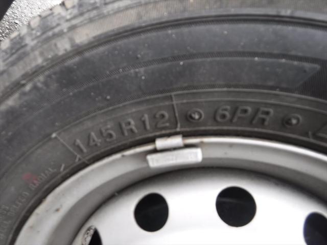 「三菱」「ミニキャブトラック」「トラック」「愛知県」の中古車19