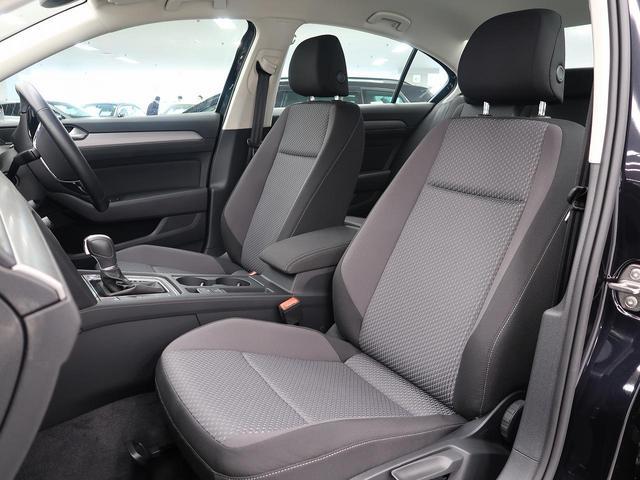 フォルクスワーゲン VW パサート TSIトレンドライン スマートキー・Bluetooth