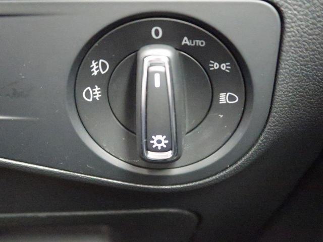 フォルクスワーゲン VW ティグアン TSI Rライン 現行モデル・専用インテリア・19AW