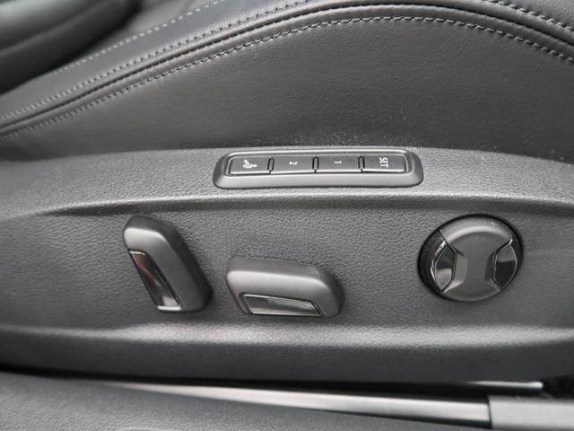 「フォルクスワーゲン」「VW パサートヴァリアント」「ステーションワゴン」「大阪府」の中古車6