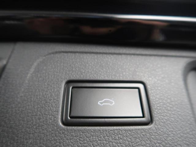 「フォルクスワーゲン」「VW パサートヴァリアント」「ステーションワゴン」「大阪府」の中古車8