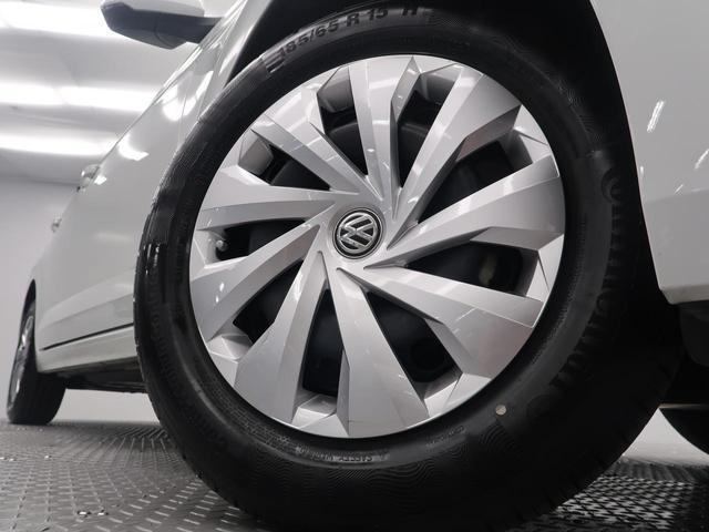 「フォルクスワーゲン」「VW ポロ」「コンパクトカー」「大阪府」の中古車16