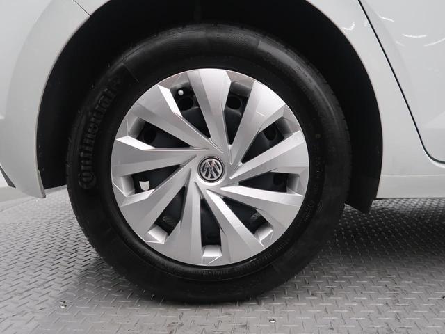 「フォルクスワーゲン」「VW ポロ」「コンパクトカー」「大阪府」の中古車27