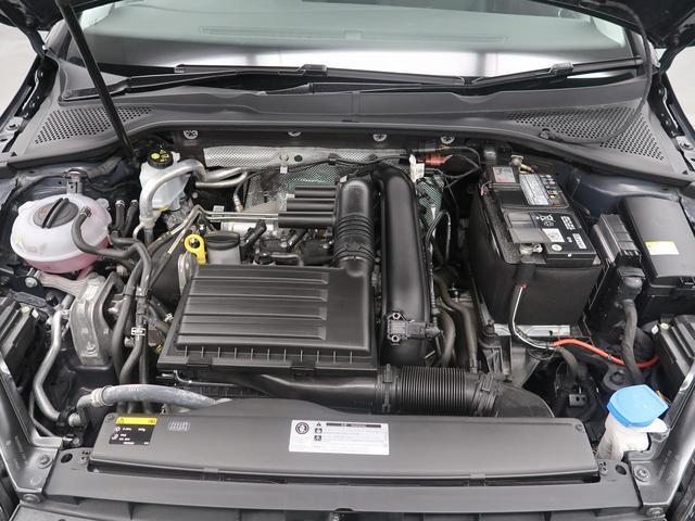 「フォルクスワーゲン」「VW ゴルフヴァリアント」「ステーションワゴン」「大阪府」の中古車19