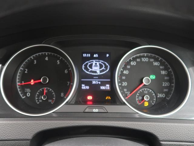 「フォルクスワーゲン」「VW ゴルフヴァリアント」「ステーションワゴン」「大阪府」の中古車33