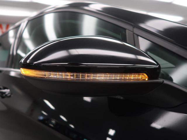 「フォルクスワーゲン」「VW ゴルフヴァリアント」「ステーションワゴン」「大阪府」の中古車45
