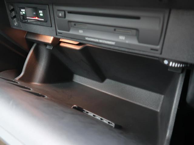 「フォルクスワーゲン」「VW ティグアン」「SUV・クロカン」「大阪府」の中古車41