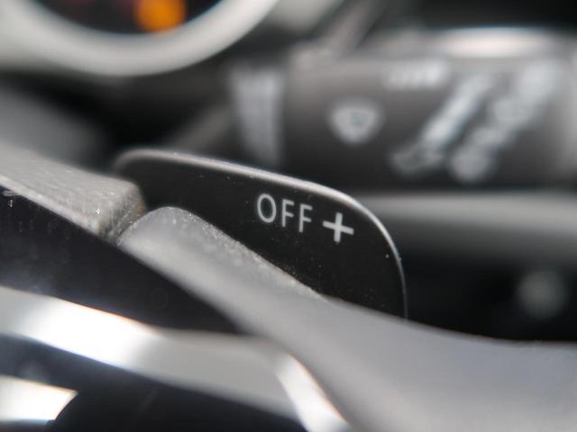 「フォルクスワーゲン」「VW ゴルフトゥーラン」「ミニバン・ワンボックス」「大阪府」の中古車9
