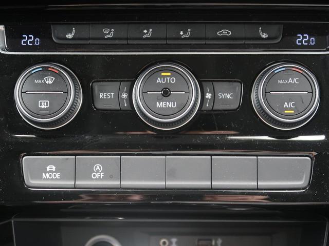 「フォルクスワーゲン」「VW ゴルフトゥーラン」「ミニバン・ワンボックス」「大阪府」の中古車14