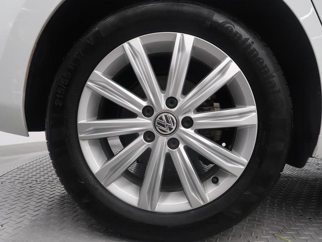 「フォルクスワーゲン」「VW ゴルフトゥーラン」「ミニバン・ワンボックス」「大阪府」の中古車20