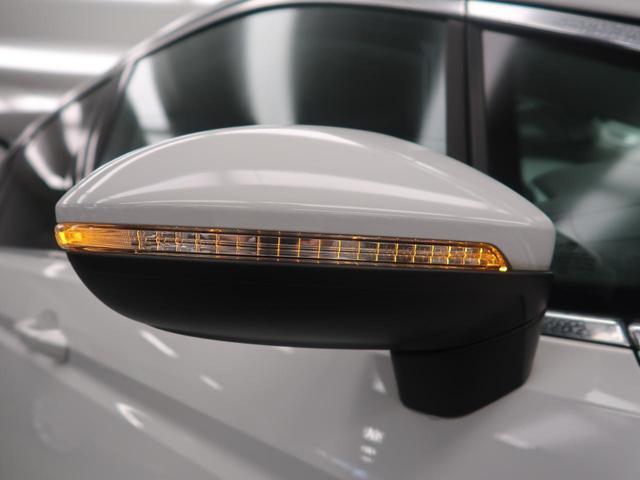 「フォルクスワーゲン」「VW ゴルフトゥーラン」「ミニバン・ワンボックス」「大阪府」の中古車31