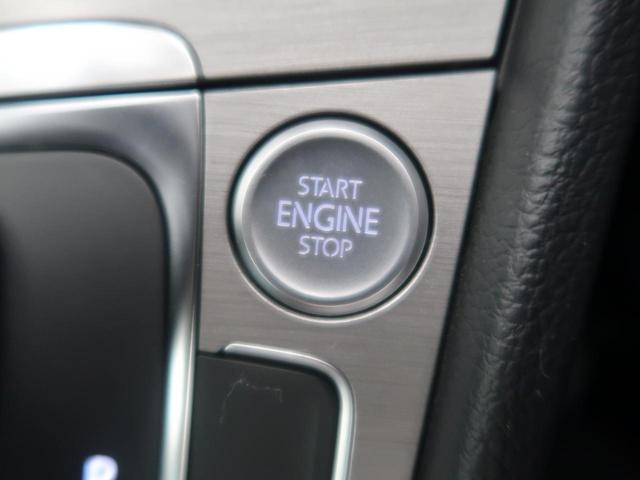 ●Start/Stop●ブレーキを踏みボタンを長押しするだけで、キーの抜き差しなく簡単にエンジンをかける事が出来ます。
