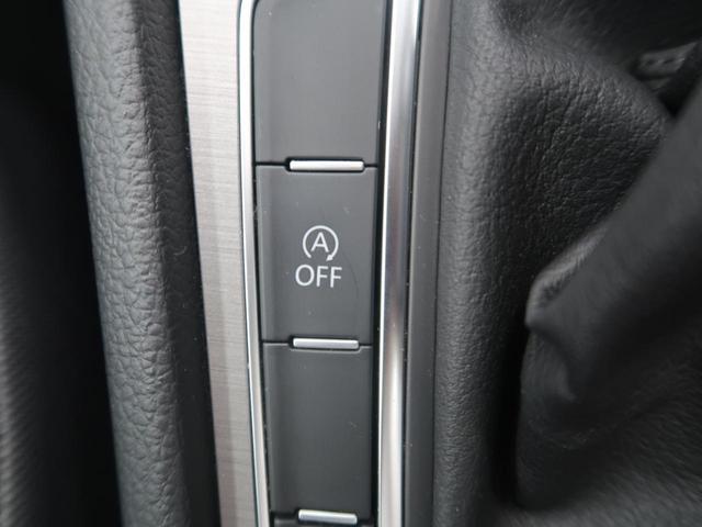"""自動的にアイドリングをストップし、燃費を良くする""""Start/Stopシステムとバッテリーへの充電を効率よく行うブレーキ回生システム。"""