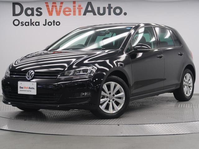 在庫確認や見積もり依頼、ご来店予約は専用フォーム、または「06-6967-4907」Volkswagen大阪城東まで遠慮なくお問い合わせ。皆様からのお問い合わせ、ご来場を心よりお待ちしております。