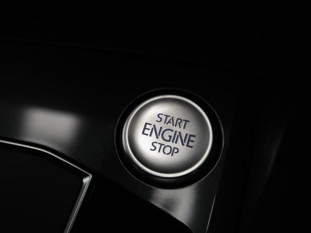 「フォルクスワーゲン」「VW ティグアン」「SUV・クロカン」「大阪府」の中古車10