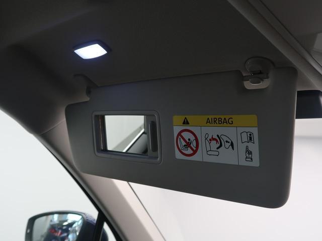 「フォルクスワーゲン」「VW ティグアン」「SUV・クロカン」「大阪府」の中古車29