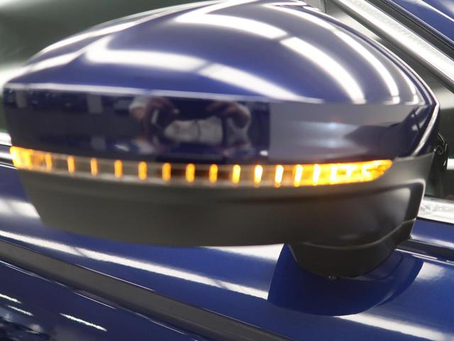 「フォルクスワーゲン」「VW ティグアン」「SUV・クロカン」「大阪府」の中古車36