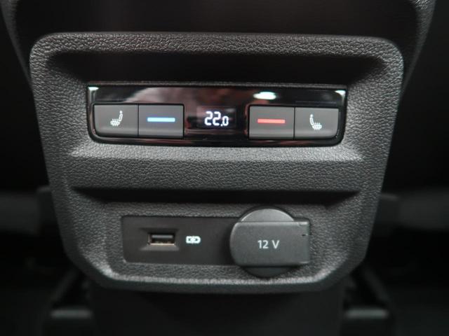 「フォルクスワーゲン」「VW ティグアン」「SUV・クロカン」「大阪府」の中古車42