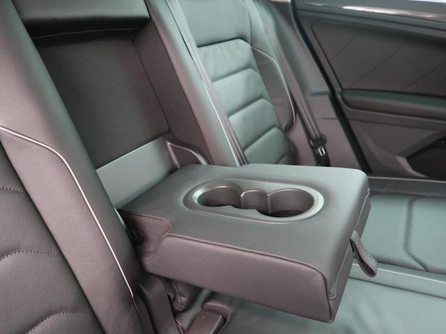 「フォルクスワーゲン」「VW ティグアン」「SUV・クロカン」「大阪府」の中古車45