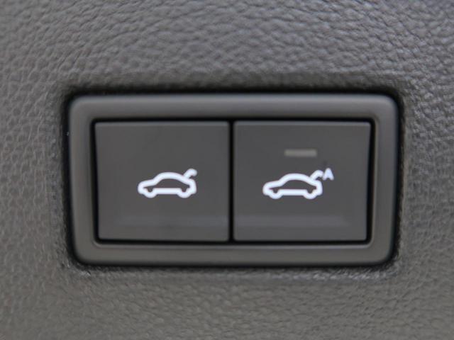 「フォルクスワーゲン」「VW ティグアン」「SUV・クロカン」「大阪府」の中古車46