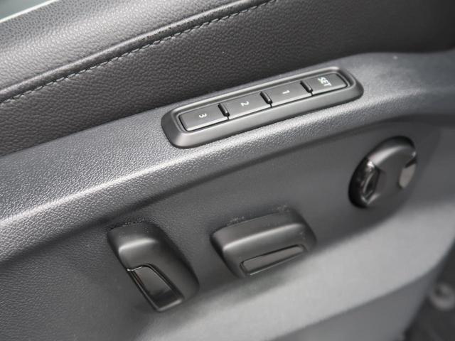 「フォルクスワーゲン」「VW ティグアン」「SUV・クロカン」「大阪府」の中古車47