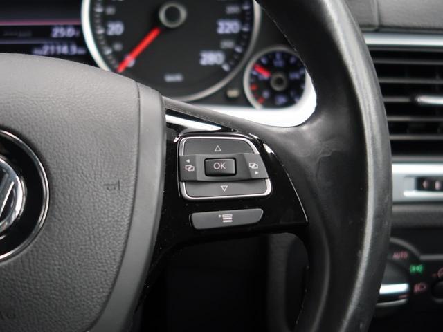 「フォルクスワーゲン」「VW トゥアレグ」「SUV・クロカン」「大阪府」の中古車8