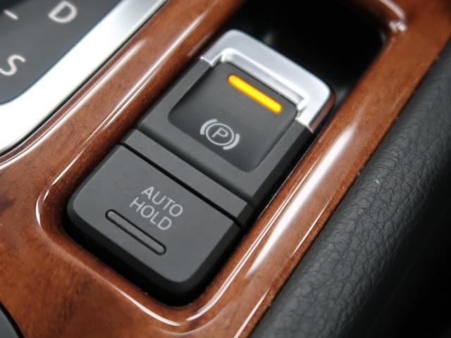 「フォルクスワーゲン」「VW トゥアレグ」「SUV・クロカン」「大阪府」の中古車11