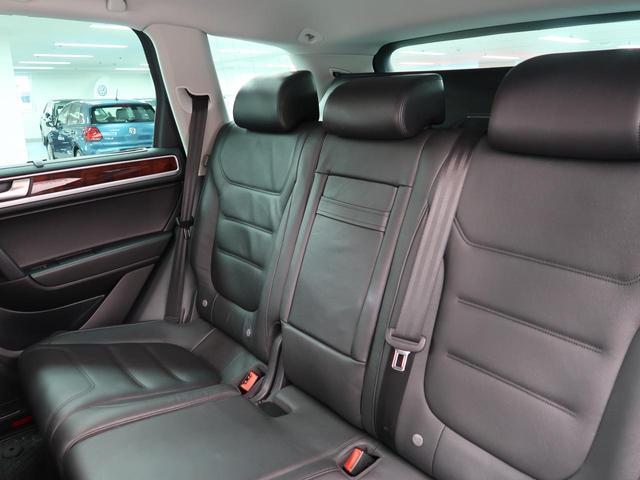 「フォルクスワーゲン」「VW トゥアレグ」「SUV・クロカン」「大阪府」の中古車15