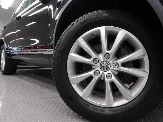 「フォルクスワーゲン」「VW トゥアレグ」「SUV・クロカン」「大阪府」の中古車17