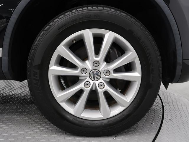 「フォルクスワーゲン」「VW トゥアレグ」「SUV・クロカン」「大阪府」の中古車29