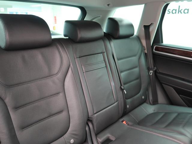 「フォルクスワーゲン」「VW トゥアレグ」「SUV・クロカン」「大阪府」の中古車31