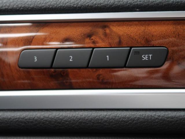「フォルクスワーゲン」「VW トゥアレグ」「SUV・クロカン」「大阪府」の中古車33