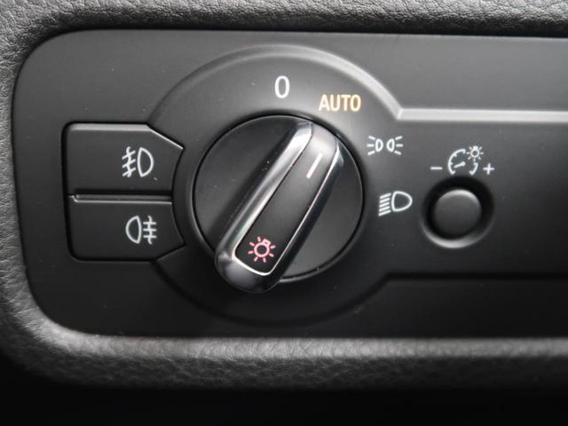 「フォルクスワーゲン」「VW トゥアレグ」「SUV・クロカン」「大阪府」の中古車35