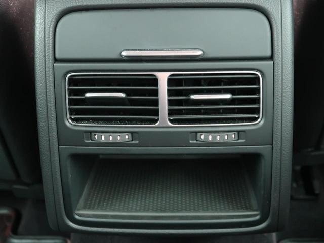 「フォルクスワーゲン」「VW トゥアレグ」「SUV・クロカン」「大阪府」の中古車40