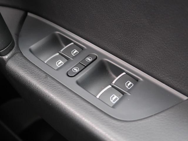 「フォルクスワーゲン」「VW トゥアレグ」「SUV・クロカン」「大阪府」の中古車45