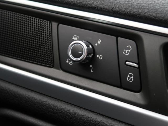 「フォルクスワーゲン」「VW トゥアレグ」「SUV・クロカン」「大阪府」の中古車46