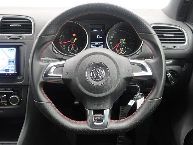 「フォルクスワーゲン」「VW ゴルフ」「コンパクトカー」「大阪府」の中古車4