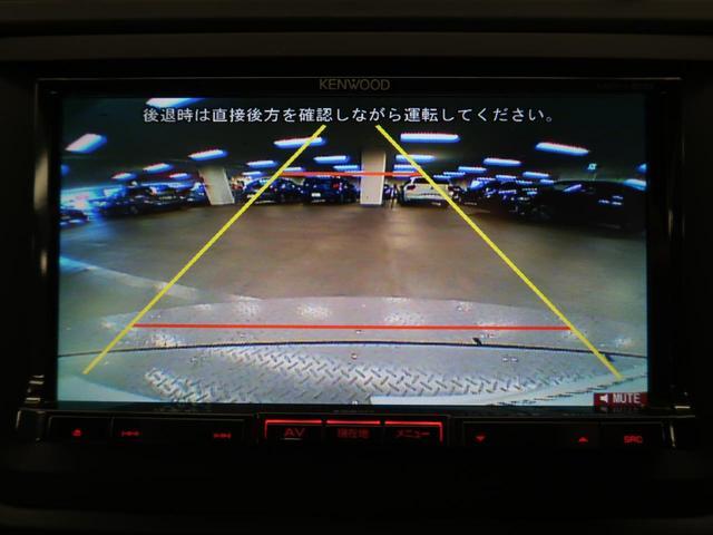 「フォルクスワーゲン」「VW ゴルフ」「コンパクトカー」「大阪府」の中古車6