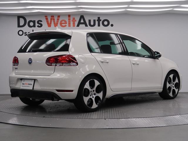 「フォルクスワーゲン」「VW ゴルフ」「コンパクトカー」「大阪府」の中古車22