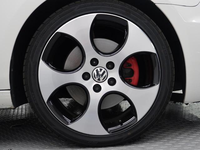 「フォルクスワーゲン」「VW ゴルフ」「コンパクトカー」「大阪府」の中古車25