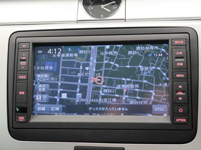 「フォルクスワーゲン」「VW パサートヴァリアント」「ステーションワゴン」「大阪府」の中古車5