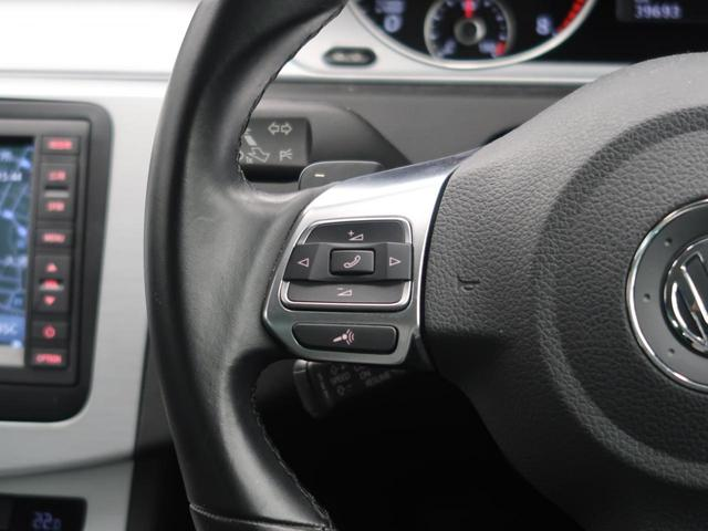 「フォルクスワーゲン」「VW パサートヴァリアント」「ステーションワゴン」「大阪府」の中古車7