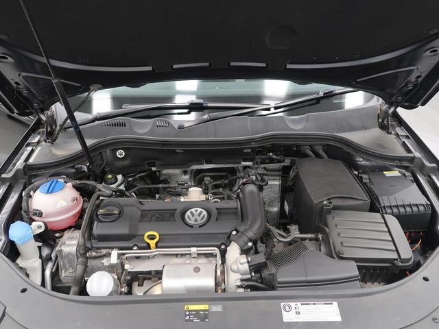 「フォルクスワーゲン」「VW パサートヴァリアント」「ステーションワゴン」「大阪府」の中古車17